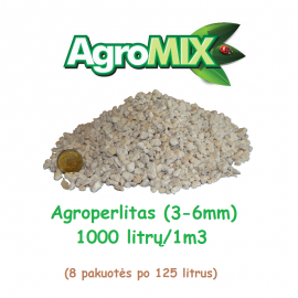 Agroperlitas